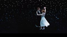 7 Reasons To Love La La Land. Fall in love a bit more with this instant classic with behind-the-scenes info and wonderful pictures!