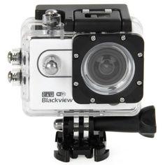 Blackview Hero 1 59,99$