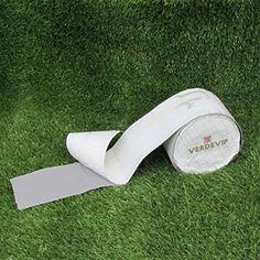 Banda Giunzione Pre-incollata 12cmx10Mt x manti in erba sintetica. NewGreen http://www.amazon.it/dp/B00XHWMF5Q/ref=cm_sw_r_pi_dp_DXkyvb1N73949
