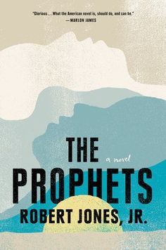 The Best New Books to Read in 2021 (So Far)   In this powerful novel about a Deep South plantation, enslaved Isaiah and Samuel share a private, abiding love that's a refuge from the daily brutality they endure—and that has consequences for everyone around them. The Prophets by Robert Jones Jr. is an original, heartbreaking testament to love, and to the supremacy of good over evil. #realsimple #bookrecomendations #thingstodo #bookstoread