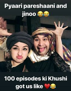Congratulations for 100 episodes Child Actresses, Child Actors, Stylish Girls Photos, Girl Photos, Happy Birthday Best Friend Quotes, Friendship Pictures, Teen Celebrities, Indian Bollywood Actress, Best Friend Pictures