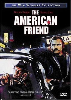 The American Friend (1977)