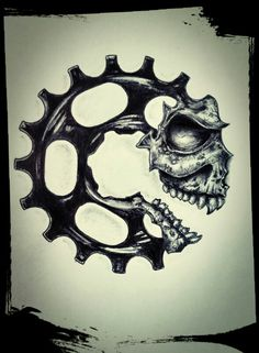 motorcycle wheel tracks google search shapes for quilting pinterest motorcycle wheels. Black Bedroom Furniture Sets. Home Design Ideas