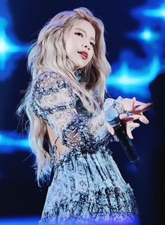 The power she holds South Korean Girls, Korean Girl Groups, K Pop, Rapper, Mamamoo Kpop, Sun Solar, Solar Mamamoo, Bae Suzy, The Perfect Girl