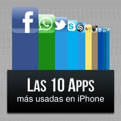 1000 images about likes on pinterest new week frases and working