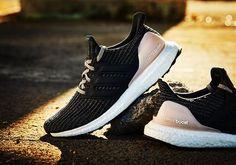 Adidas Sneakers, Sports, Fashion, Hs Sports, Moda, Fashion Styles, Sport, Fashion Illustrations