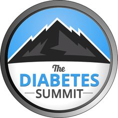 La Cumbre Mundial de la Diabetes