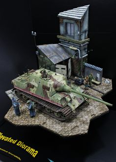 91 Best Mike Images On Pinterest Military Diorama Scale Models
