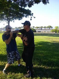 Pacific Wing Chun Association. Kailua Kona Hawaii 1020130754a.jpg (800×1066)