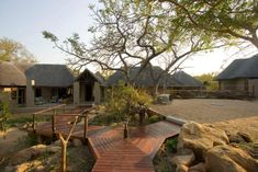 Hoedspruit, South Africa • Family Game Lodge in Private Nature Reserve near Kruger National Park • VIEW THIS HOME ► https://www.homeexchange.com/en/listing/434377/