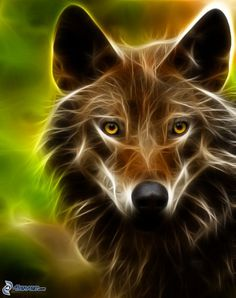 fractal animal | Download picture Download with no limits Download without logo ...