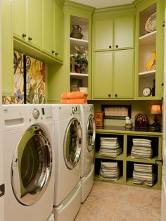 Awesome 60 Eclectic laundry Room Design Ideas Remodel https://roomadness.com/2017/09/14/60-inspiring-eclectic-laundry-room-design-ideas/