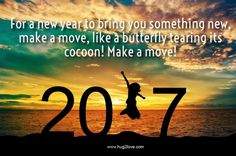 new year wishes 2017 resolution