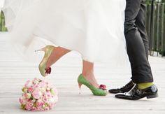 HOCHZEIT JA <3  Fotograf: © Hannelore Armstorfer  wedding photographer Salzburg | Austria