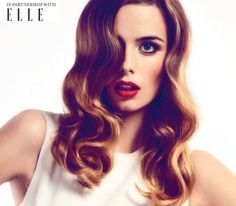 Hair by L'Oréal Professionnel – Making Waves