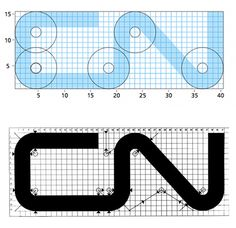 cn logo specifications blue copy