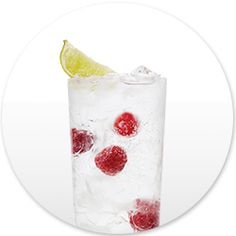 SKINNYGIRL™ LEMON PATCH INGREDIENTS: 1 part Skinnygirl™ Meyer Lemon Vodka 1 part Dekuyper® Triple Sec Liqueur 2 parts diet lemon-lime Soda DIRECTIONS: Mix in a glass with ice. Garnish with cherries, raspberries and a lemon.