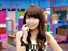 ▶ Girls` Generation(소녀시대) _ Gee _ MusicVideo - YouTube