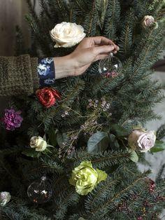 25 Best Kerstmis Images In 2019 Xmas Diy Christmas Decorations