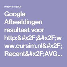 Google Afbeeldingen resultaat voor http://www.cursim.nl/Recent/AVG034.gif