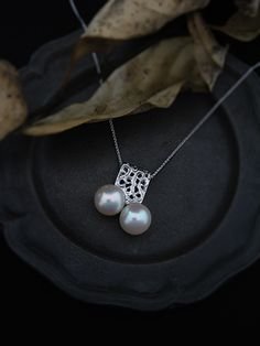 Order Collection - Pendant - 248