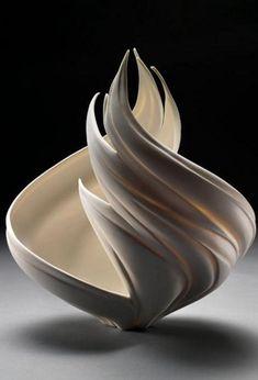 vase decorative ceramica