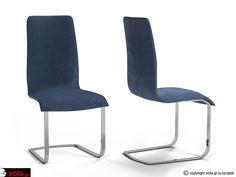 Καρέκλα Ocean Floor Chair, Flooring, Furniture, Home Decor, Decoration Home, Room Decor, Wood Flooring, Home Furnishings, Home Interior Design