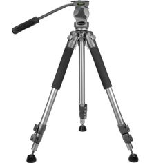 Introducing BARSKA Professional Tripod Extendable to 66 w Carrying Case. Great product and follow us for more updates!
