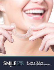 Invisible Aligner Care – 5 Tips for Clean, Clear Aligners Retainer Cleaner, Braces Cost, Clear Retainers, Invisible Braces, Clear Aligners, Teeth Straightening, Beauty Secrets, Cleaning