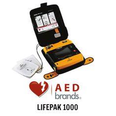 Лучшие изображения (15) на доске «AEDs» на Pinterest | Наука