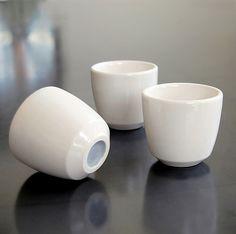 6fd2882e994 34 Best mich images in 2018   Ceramics, Ceramic pottery, Ceramic cups