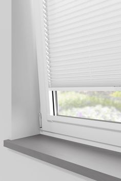 Perfect Fit Blinds, Fitted Blinds, Made To Measure Blinds, Everyone Makes Mistakes, Light Filter, Child Safety, Neutral Tones, Save Energy, Color Schemes