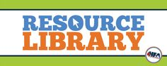 @HemophiliaFed Resource Library