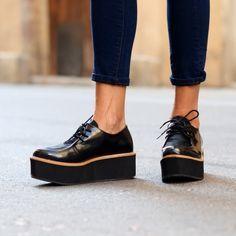 Zapatos de mujer   Descubre toda la moda online en ZATRO.es