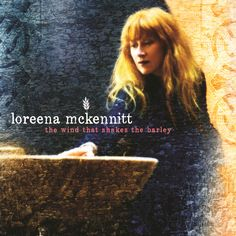 Down By the Sally Gardens, a song by Loreena McKennitt on Spotify