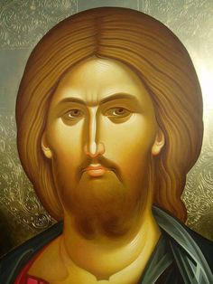 Byzantine Icons, Byzantine Art, Roman Church, Russian Icons, Son Of God, Orthodox Icons, Your Paintings, Jesus Christ, Christianity