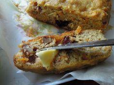 Eet goed, Voel je goed: Paleo Vanille-Appelcake - glutenvrij, lactosevrij, suikervrij