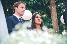Berries and Love - Página 67 de 193 - Blog de casamento por Marcella Lisa
