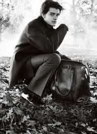 sam riley burberry - Buscar con Google