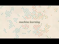 As researchers and engineers, our goal is to make machine learning technology work for everyone. Deep Learning, Machine Learning, Case Study, Engineers, Goal, Baby Cakes, Artificial Intelligence, How To Make, Theory