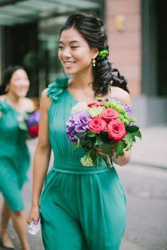 Chin Hwa and Paul - Nicholas Lau Wedding Dj, Chic Wedding, Wedding Ceremony, Wedding Shot, Funny Wedding Photos, Vintage Wedding Photos, Vintage Weddings, Interracial Wedding, Interracial Couples