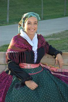 European Dress, Folk, Culture, Costumes, Popular, Traditional, Regional, People, Beauty