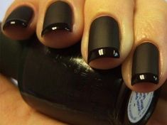 Nail Designs For Short Nails 2013 Tumblr Ideas For Long Nails For Short Acrylic Nails For Prom Photo: Nail Design Images Photos Pics Collection 2013