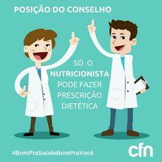 clinica dietetica a riyadh