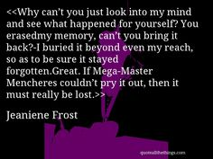 """Jeaniene Frost - quote -Before we met, I'd fly for hours to clear my head,"""" Bones said, his voice reaching me even over the rush of wind. """"It was the closest I came to finding peace, but though. Laurell K Hamilton, Jeaniene Frost, Dark Hunter, Reach Me, Vampire Books, You Know Where, Finding Peace, My Mind, Book Quotes"""