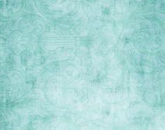 free backgrounds - Google Search Night Sky Wallpaper, Heart Wallpaper, Textured Wallpaper, Fabric Wallpaper, Turquoise Wallpaper, Turquoise Background, 1920x1200 Wallpaper, Wallpaper Backgrounds, Wallpaper Ideas