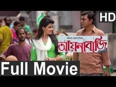 Watch Bollywood movies online, hindi dubbed, dual audio, 300mb movie ...