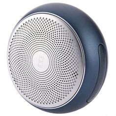 kef speakers bluetooth. prezzi e sconti: #dt m6 magnetic levitation bluetooth 4.1 instock ad euro 82.40 in kef speakers