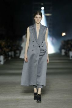 Ellery ready-to-wear spring/summer '15/'16 - Vogue Australia