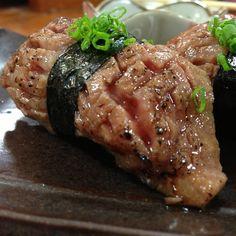 matsuzaka sushi